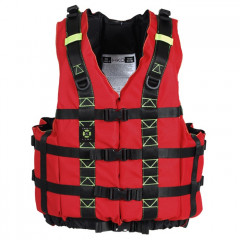 Plovací vesta Hiko X-Treme Rent PFD