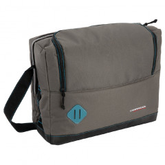 Chladící taška Campingaz Cooler Messenger bag 16L