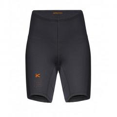 Dámské neoprenové šortky Hiko Symbio Shorts
