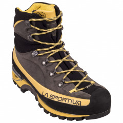 Pánské boty La Sportiva Trango Alp Evo Gtx