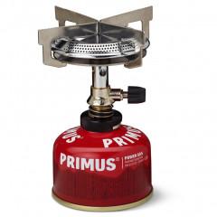 Vařič Primus Mimer Duo Stove