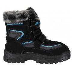 Dětské zimní boty Alpine Pro Ento