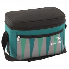 Chladící taška Easy Camp Backgammon Cool bag M