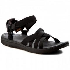 Dámské sandály Teva Sanborn Sandal