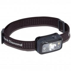 Čelovka Black Diamond Cosmo 250