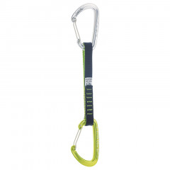 Expreska Camp Orbit Wire Express 18 cm