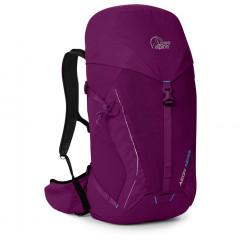 Dámský batoh Lowe Alpine Aeon ND 33