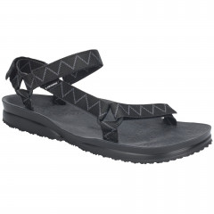 Pánské sandály Lizard CreekIV