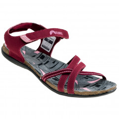 Dámské sandály Elbrus Lavera WO'S