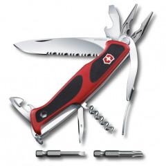 Nůž Victorinox RangerGrip 174