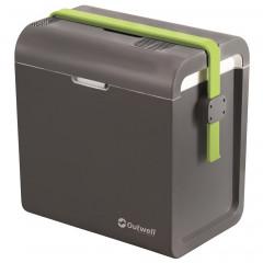 Chladící box Outwell ECOcool 24L 12V/230V