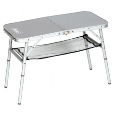 Stůl Coleman Mini Camp Table