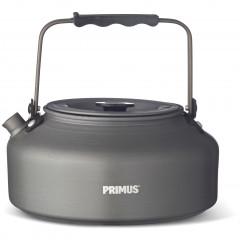 Konvice Primus LiTech Coffee & Tea Kettle 0,9 l