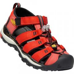 Dětské sandály Keen Newport Neo H2