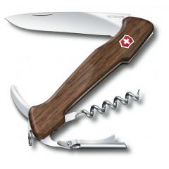 Nůž Victorinox Wine Master