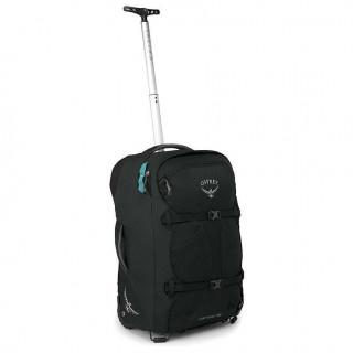 Cestovní taška Osprey Fairview Wheels 36