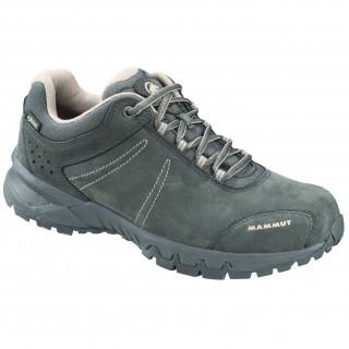 Dámské boty Mammut Nova III Low GTX® W