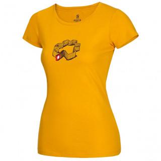 Dámské triko Ocun Sling