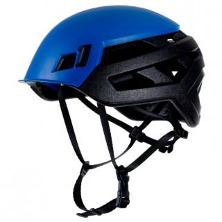 Lezecká helma Mammut Wall Rider