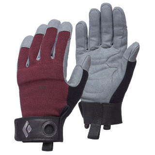 Dámské rukavice Black Diamond Women'S Crag Gloves