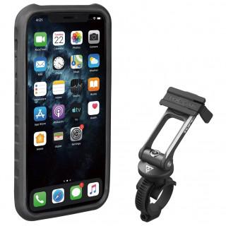 Obal Topeak Ridecase pro Iphone 11 Pro