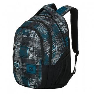 Městský batoh Loap Lian