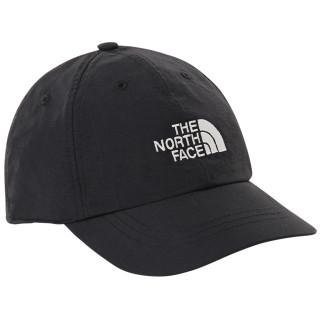 Kšiltovka The North Face Horizon Hat