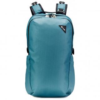 Bezpečnostní batoh Pacsafe Vibe 25l