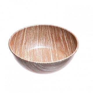Miska Alb Collection Wood
