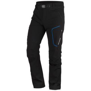 Pánské kalhoty Northfinder Kornet