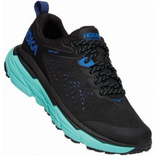 Dámské běžecké boty Hoka One One Challenger Atr 6 Gtx