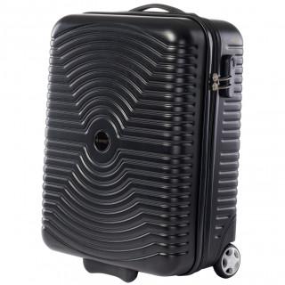 Kufr na kolečkách Hi-Tec Caligari 40