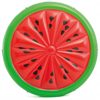 Nafukovací lehátko Intex Watermelon 56283EU