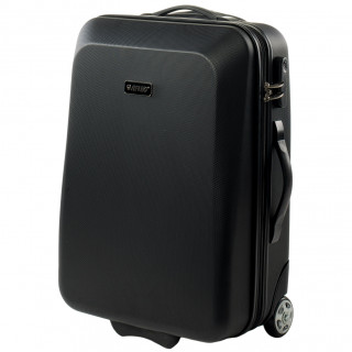 Kufr na kolečkách Hi-Tec Cork 40l