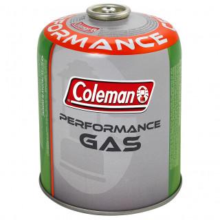 Kartuše Coleman 500 Performance