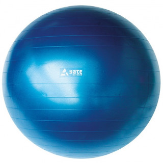 Gymnastický míč Yate Gymball 55 cm