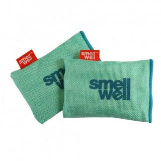 Deodorizér SmellWell Sensitive Green