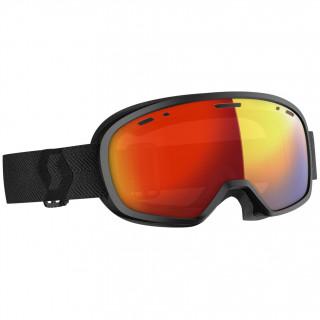 Lyžařské brýle Scott Muse Pro LS 1341