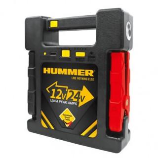 Startovací powerbanka Hummer H24