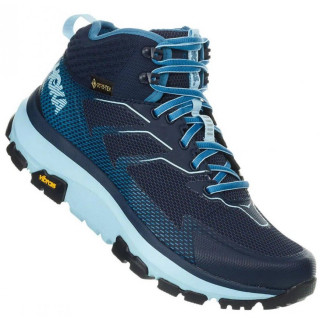 Dámské trekové boty Hoka One One Toa Gtx