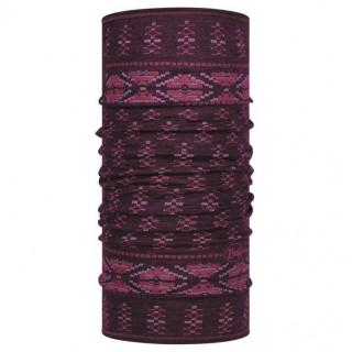 Šátek Buff Lightweight Merino Wool
