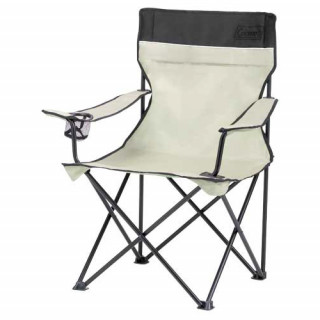 Židle Coleman Standard Quad Chair - béžová