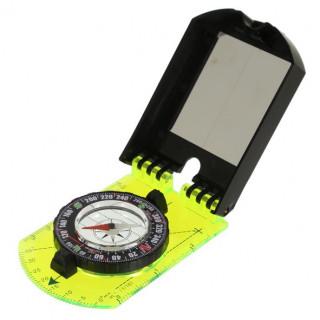 Kompas Reggata Folding Compass