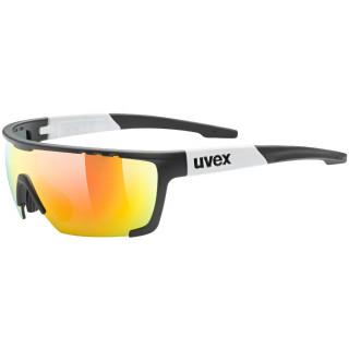 Sluneční brýle Uvex Sportstyle 707