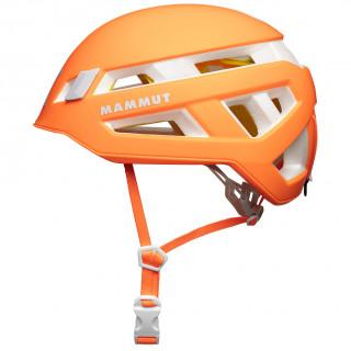 Lezecká helma Mammut Nordwand MIPS Helmet