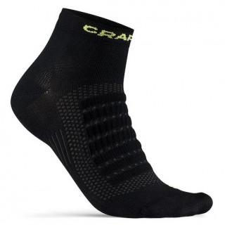 Ponožky Craft Adv Dry Mid