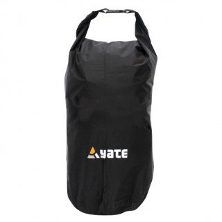 Vak Yate Dry Bag XL