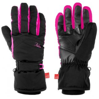 Dámské rukavice Relax Hella