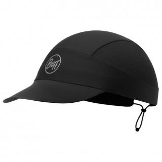 Skládací kšiltovka Buff Pack Run Cap Solid