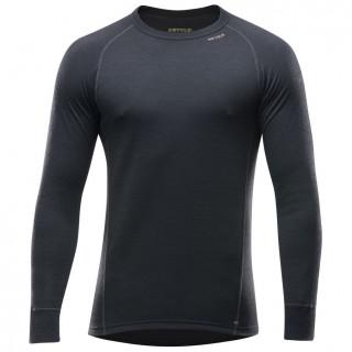 Pánské triko Devold Duo Active Man Shirt